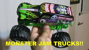 monster truck freestyle videos grave digger monster truck video wallpaper desktop wallpapersafari