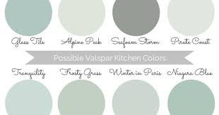 contemporary design light teal paint colors enjoyable shades of