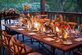 az wedding venues sedona weddings sedona wedding locations l auberge