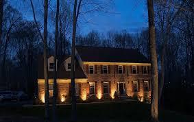 light bulb low voltage landscape light bulbs best design outdoor