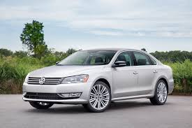 volkswagen crossblue price 2014 volkswagen passat 1 8t priced at 21 715
