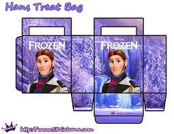671 frozen printables images frozen party