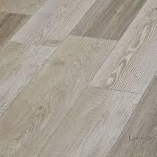 Balterio Laminate Flooring Balterio Urban Harlem Woodmix Laminate Direct