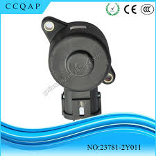 infiniti qx56 heater control valve compare prices on infinity control online shopping buy low price