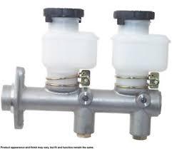 cardone bureau brake master cylinder master cylinder cardone 13 1721 fits 75 77