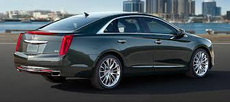 lincoln mks vs cadillac xts cadillac xts vs lincoln mks america finally comes to challenge