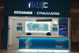 bureau de change guadeloupe one xchange athens airport gh furnishings