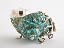 metal octopus ring holder images Octopus candle holder objet luxe jpg