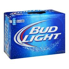 case of bud light price how much does a 30 pack of bud light cost amazing lighting