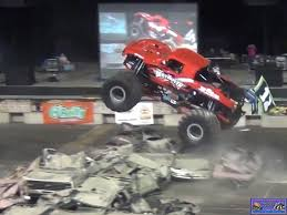 monster truck videos on youtube monster truck photo album
