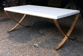 Coffee Table Bases Metal Coffee Table Bases Metal Coffee Table Base