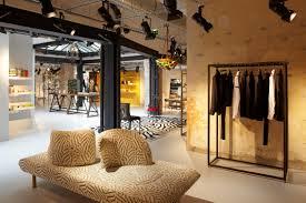 Home Design Stores Paris Christian Lacroix Showroom In Paris Christian Lacroix Maison