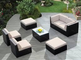 Patio Furniture Dimensions Patio 15 Cheap Wicker Patio Furniture Resin Wicker Outdoor