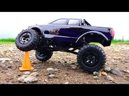 rc adventure archives page 2 of 3 rcstreams com best rc videos