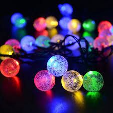 compare prices on lighted lawn ornaments shopping buy low