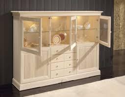 Wohnzimmerschrank Chalet Pinienmöbel Massivholzmöbel Für Alle Wohnbereiche Casamia Wohnen