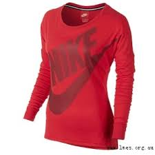 best sports clothes black friday deals clothing 2016 black friday best buy 6t5rsmi nike signal loose l s