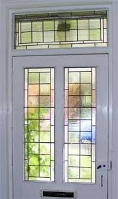 victorian glass door panels antique leaded glass windows living vintage 1 house projects