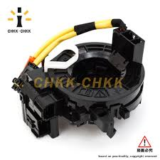 lexus indonesia office online buy wholesale lexus cables from china lexus cables