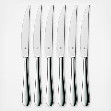 Wmf Kitchen Knives Ashley Jarzombek And Sam Agnello U0027s Wedding Registry On Zola Zola