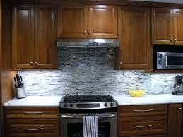 vinyl kitchen backsplash breathtaking kitchen backsplash wallpaper kitchen looks like tile