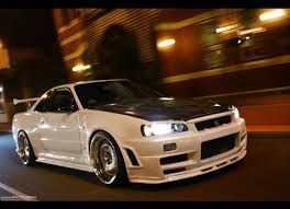 81 Entries In R34 Wallpapers Group