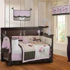Baby Dinosaur Crib Bedding by Bedding Sets Crib Bedding Sets For Girls Butterflies Bedding Setss