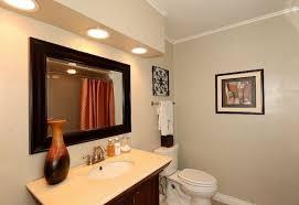 Wood Framed Bathroom Vanity Mirrors Mirrors Glamorous Large Vanity Mirror Large Vanity Mirror With