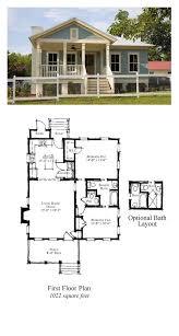 best 25 beach house floor plans ideas on pinterest beach homes