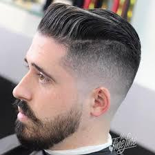 coupe de cheveux homme coiffure homme 2017 50 meilleurs coupes de cheveux pour homme en