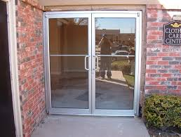 contemporary front doors impressive office furniture contemporary entry doors hand office