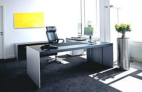 Small Contemporary Desks Office Ideas Excellent Home Office Contemporary Furniture Design