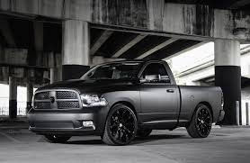 2014 dodge ram hemi customized dodge ram exclusive motoring miami fl exclusive
