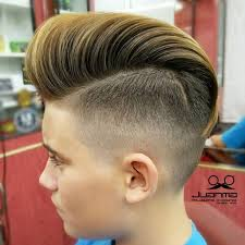 ten year ild biy hair styles best 60 cool hairstyles and haircuts for boys and men haircuts