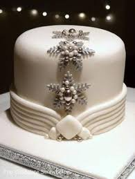 Christmas Cake Decorations Videos by Colorado Christmas Cake Video Learn The Art To Making Delicate