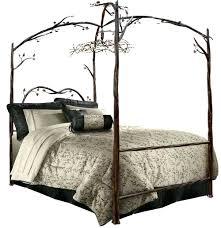 platform bed frame white florence king bed frame 5ft vintage oak