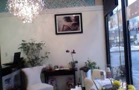 nail gallery west hartford ct 06107 yp com