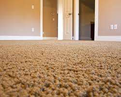the best picture of price of carpet installed memories csr home