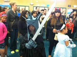 Lord Rings Halloween Costume Simple U0027s Halloween Costumes Ages San