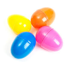 bulk easter eggs cheap easter eggs bulk find easter eggs bulk deals on line at