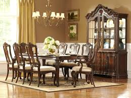 dining room corner table dining table and chairs gumtree leicester style dining table and
