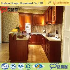 Beech Wood Kitchen Cabinets by Kitchen Cabinet Pull Out Basket In Malaysia Kitchen Cabinet Pull