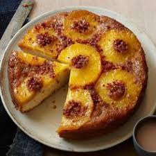 sunday supper pineapple upside down cake horse pinterest