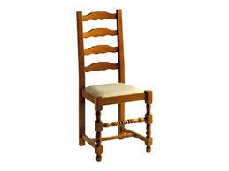 chaise jeanne chaise en hetre massif chaises jeanne hetre massif assise paille de