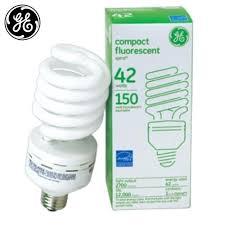 Fluorescent Outdoor Light Indoor Garden Light Bulbs Hydraz Club