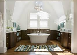 Colorful Bathroom Rugs 17 Bathroom Rug Designs Ideas Design Trends Premium Psd