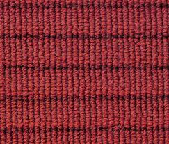 wall carpet lotis 930 wall to wall carpets from object carpet architonic