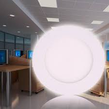Living Room Recessed Lighting Online Get Cheap Recessed Lighting Bedroom Aliexpress Com