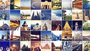 traveleurope travel tips advices and useful infobest in