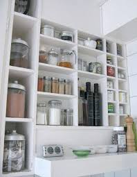 kitchen cabinets shelves ideas kitchen storage racks hartlanddiner com